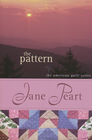 more information about The Pattern - eBook