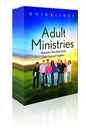 more information about Guidelines for Leading Your Congregation 2013-2016 (Set of 26): For Each Ministry of Your Church - eBook