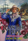 more information about Ransomed Bride: Book 2 - eBook