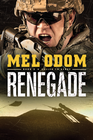 more information about Renegade, Called to Serve Series #2 -eBook