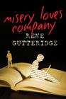 Misery Loves Company - eBook