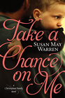more information about Take a Chance on Me - eBook