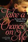 Take a Chance on Me - eBook