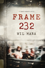 more information about Frame 232, Jason Hammond Series #1 -eBook