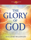 more information about The Glory of God (Spirit-Led Bible Study) - eBook