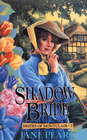 more information about Shadow Bride - eBook