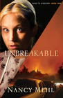Unbreakable (Road to Kingdom Book #2) - eBook