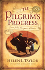 more information about Little Pilgrim's Progress: From John Bunyan's Classic / New edition - eBook
