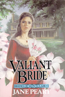 more information about Valiant Bride: Book 1 - eBook