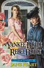 more information about Yankee Bride / Rebel Bride: Book 5 - eBook