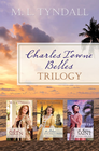 more information about Charles Towne Belles Trilogy - eBook