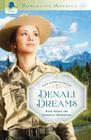 Denali Dreams - eBook