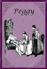 more information about Peggy - eBook