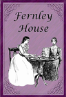 more information about Fernley House - eBook