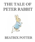 more information about The Tale of Peter Rabbit - eBook