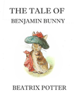 more information about The Tale of Benjamin Bunny - eBook
