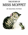 more information about The Story of Miss Moppet - eBook