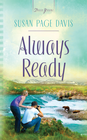 more information about Always Ready - eBook