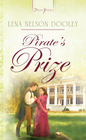 more information about Pirate's Prize - eBook