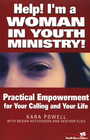 more information about Help! I'm a Woman in Youth Ministry!: Practical Empowerment for Your Calling and Your Life - eBook