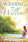more information about Wishing on Willows - eBook