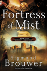 Fortress of Mist, Merlin's Immortals Series #2  - eBook