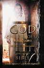 more information about A Story of God and All of Us Reflections: 100 Daily Inspirations  Based on the Epic Miniseries, eBook