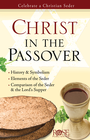 more information about Christ in the Passover - eBook