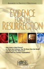 more information about Evidence fo the Resurrection - eBook