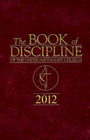 more information about The Book of Discipline of The United Methodist Church 2012 - eBook