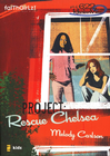 more information about Project: Rescue Chelsea - eBook
