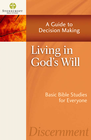 Following God's Will, eBook