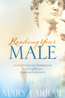 more information about Reading Your Male: An Invitation to Understand and Influence Your Man's Sexuality - eBook