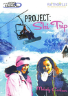 more information about Project: Ski Trip - eBook