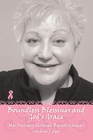 Boundless Blessings and God's Grace: My Journey through Breast Cancer - eBook