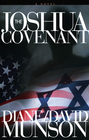 more information about Joshua Covenant - eBook