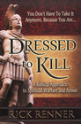 more information about Dressed to Kill: A Biblical Approach to Spiritual Warfare and Armor - eBook