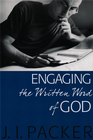more information about Engaging the Written Word of God - eBook