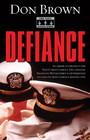 more information about Defiance - eBook