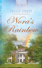 more information about Nora's Rainbow - eBook