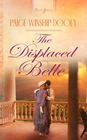 more information about The Displaced Belle - eBook