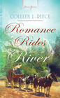 more information about Romance Rides the River - eBook