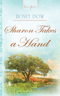 more information about Sharon Takes A Hand - eBook