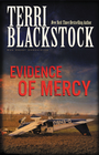 more information about Evidence of Mercy - eBook