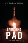 more information about The Launching Pad: A 21 Day Prayer Challenge - eBook