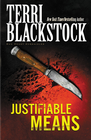 more information about Justifiable Means - eBook
