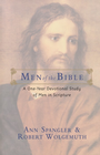 more information about Men of the Bible: A One-Year Devotional Study of Men in Scripture - eBook