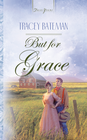 more information about But For Grace - eBook