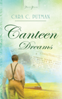 Canteen Dreams - eBook
