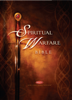 more information about Spiritual Warfare Bible: New Kings James Version - eBook